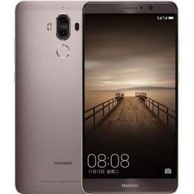 Handphone HP Huawei Mate 9 RAM 6GB ROM 256GB