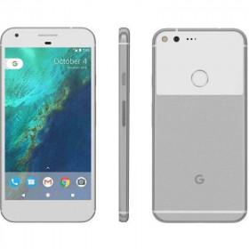 HP Google Pixel 32GB
