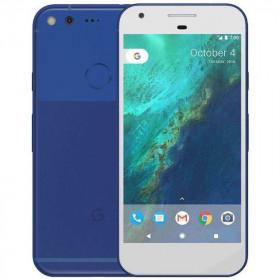 HP Google Pixel XL 32GB