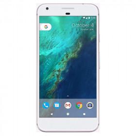 HP Google Pixel XL 128GB