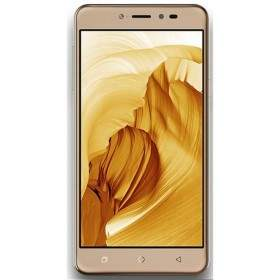 HP Coolpad Note 5 32GB