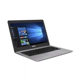 Laptop Asus ZenBook UX401UA   Core i7-7500U