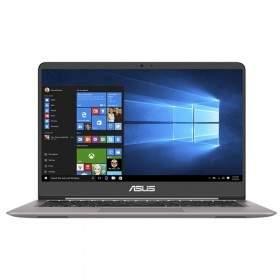 Laptop Asus ZenBook UX401UA | Core i5-7200U