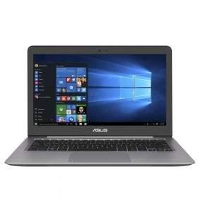 Laptop Asus ZenBook UX401UA | Core i3-7100U