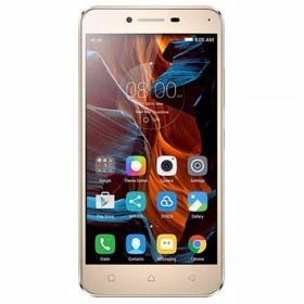 HP Lenovo Vibe K5 Plus A6020 RAM 3GB
