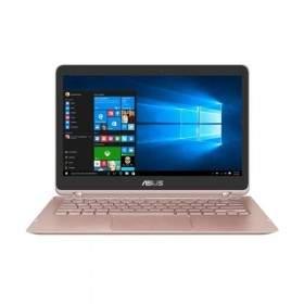 Laptop Asus ZenBook Flip UX360UA-DQ123T / DQ125T