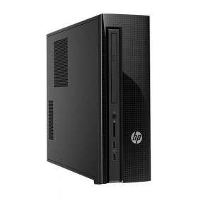 Desktop PC HP Pavilion 260-P028D