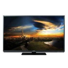 TV Sharp AQUOS 60 in. LC-60LE940X