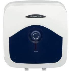 Ariston R-15 500ID