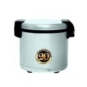 Rice Cooker & Magic Jar Maspion EX-200C