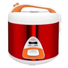 Rice Cooker & Magic Jar Maspion MRJ-2091