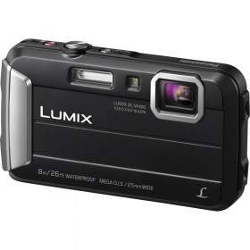 Kamera Digital Pocket Panasonic Lumix DMC-TS30
