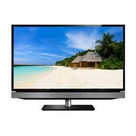 TV Toshiba REGZA 23 in. 23PU200