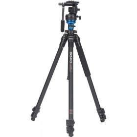 Tripod Kamera Benro A1573FS2