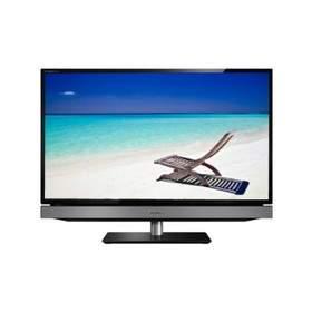 TV Toshiba REGZA 40 in. 40PU200T