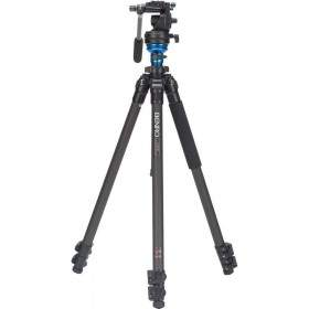 Tripod Kamera Benro C-1573FS2