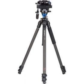Tripod Kamera Benro C-2573FS6