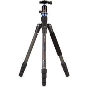 Tripod Kamera Benro FTA-18CV0