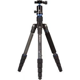 Tripod Kamera Benro FTA-19CV0