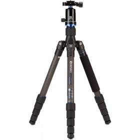 Tripod Kamera Benro FTA-29CV1