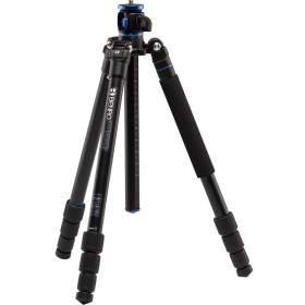 Tripod Kamera Benro GA-168T
