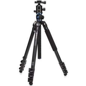 Tripod Kamera Benro GA-258FB2