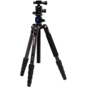 Tripod Kamera Benro GC-169TB1