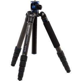 Tripod Kamera Benro GC-369T