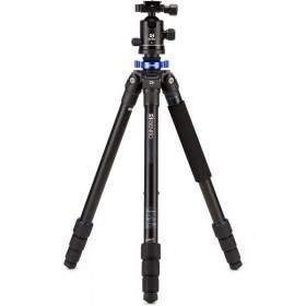 Tripod Kamera Benro TMA-28AB2