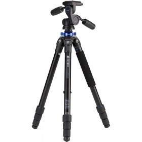 Tripod Kamera Benro TMA-28AHD2