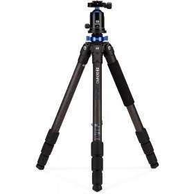 Tripod Kamera Benro TMA-38CLV3