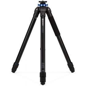 Tripod Kamera Benro TMA-47AL