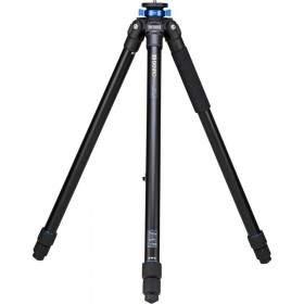 Tripod Kamera Benro TMA-47AXL
