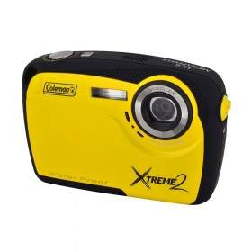 Kamera Digital Pocket Coleman Xtreme2 C12WP