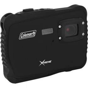 Kamera Digital Pocket Coleman Xtreme C6WP