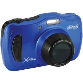 Kamera Digital Pocket Coleman Xtreme C30WPZ