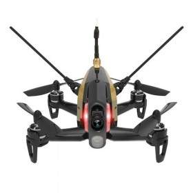 Drone Camera Walkera Rodeo 150
