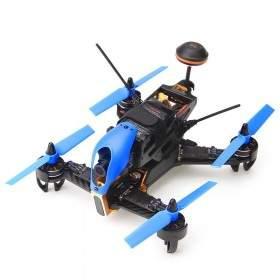 Drone Camera Walkera F210 3D