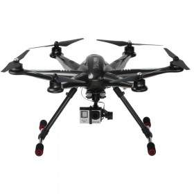 Drone Camera Walkera TALI-H500