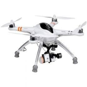 Drone Camera Walkera QR X350 PRO
