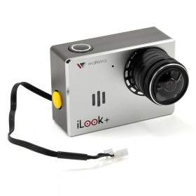 Action Cam Walkera ilook+ HD