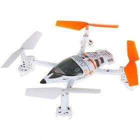 Drone Camera Walkera QR W100S