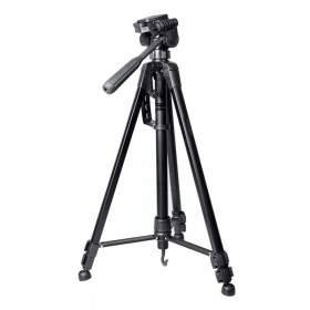 Tripod Kamera Somita ST-3540