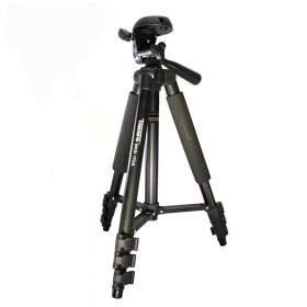 Tripod Kamera Takara ECO 173A