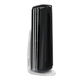 Kipas Angin Vornado Duo Small Room Tower