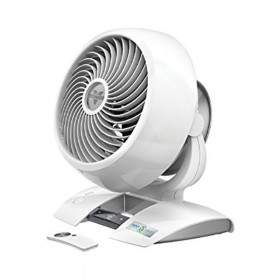 Kipas Angin Vornado 5303DC Energy Smart