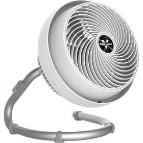 Kipas Angin Vornado 723DC Energy Smart