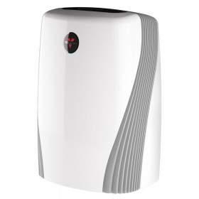 Air Purifier Vornado Silverscreen