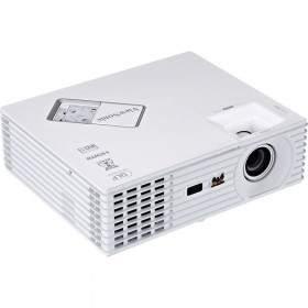Proyektor / Projector Viewsonic PJD5234L