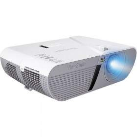 Proyektor / Projector Viewsonic PJD5255L